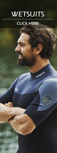 Clearance Wetsuits, Shorties and Full Suits for Men, Women, Kids