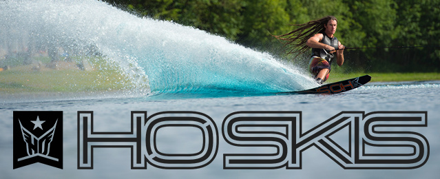 Clearance HO Syndicate Waterskis and Water Skis
