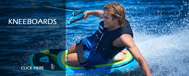 Kneeboards and Clearance Kneeboarding Equipment UK
