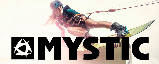 Clearance Mystic Wetsuits